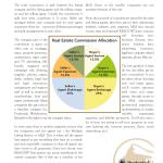 Commission Explained, Ranch and Recreational Group, Killer Pre-Listing Presentation