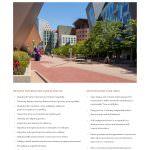 Curb Appeal Tips, Kentwood Real Estate, Killer Pre-Listing Presentation
