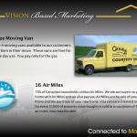 Marketing Items, Greg Barteluk, Killer Pre-Listing Presentation