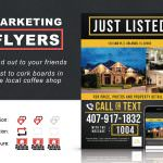 Marketing Items, Power Tools, Killer Pre-Listing Presentation
