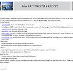 Marketing Plan, Karen Fallon, Killer Pre-Listing Presentation