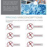 Pricing Factors, Steve Shalongo, Killer Pre-Listing Presentation