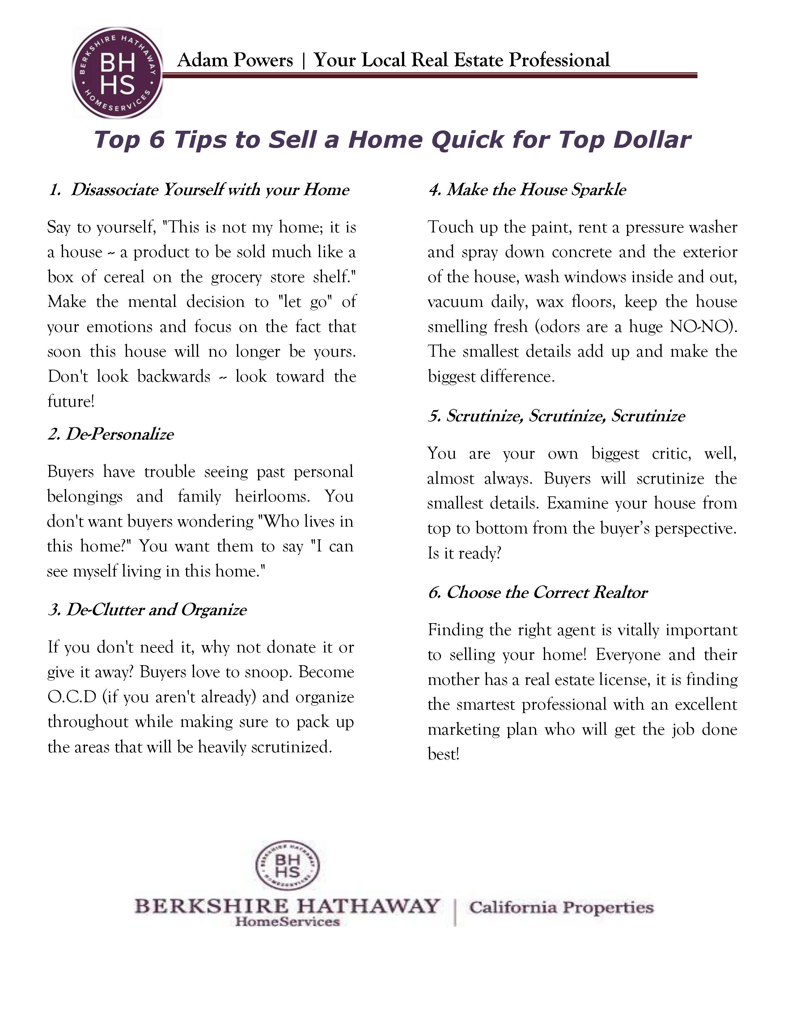 Get A Killer PreListing Presentation Complete Guide With Examples - Fresh commercial real estate listing presentation design