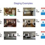 Staging Tips, Brandy Underberg, Killer Pre-Listing Presentation