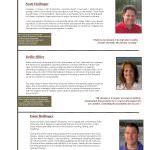 Your Team, Hollinger Team, Killer Pre-Listing Presentation
